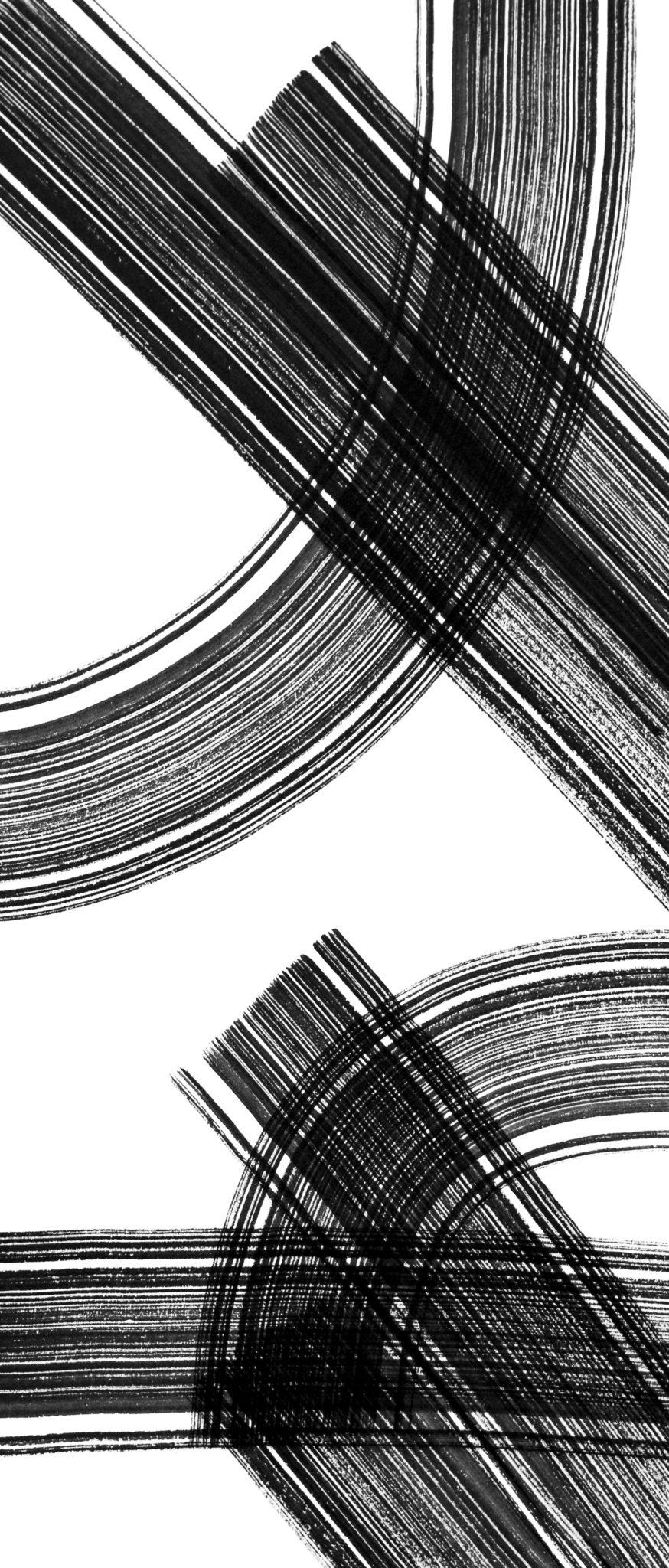 af-semblant-12-1728×4048
