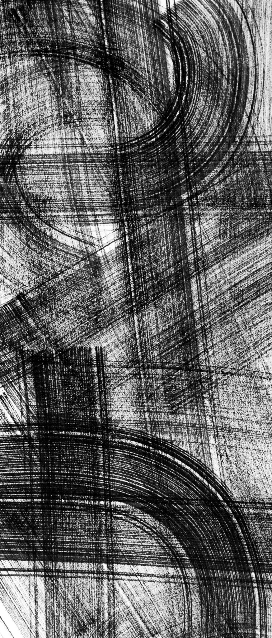 af-semblant-13-1728×4048