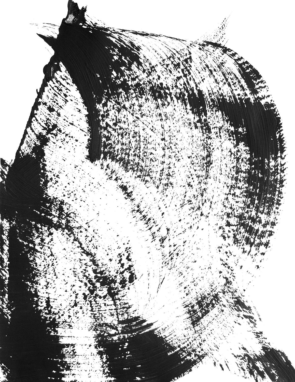 af-semblant-4-1160×1500