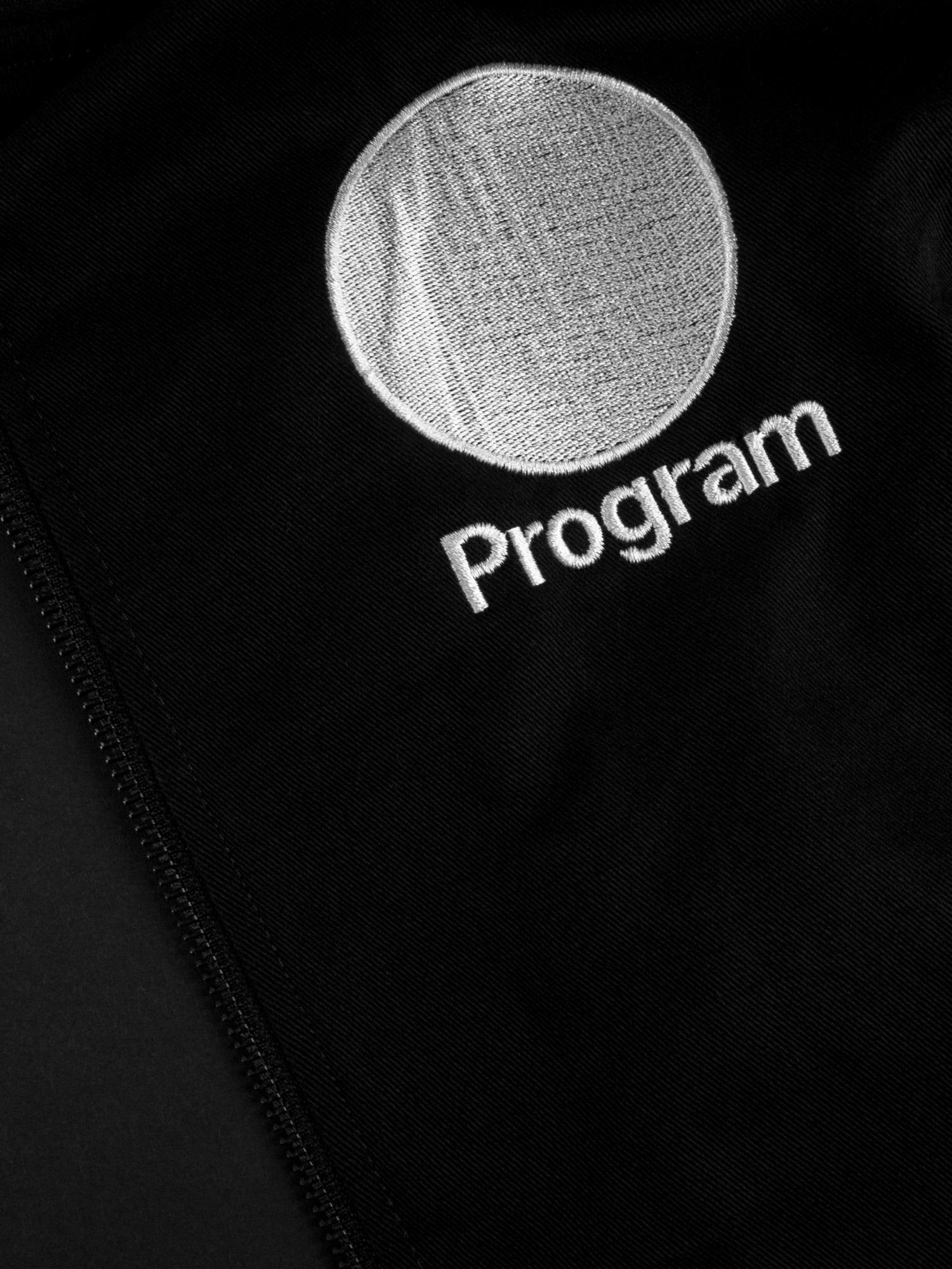 af-program-16