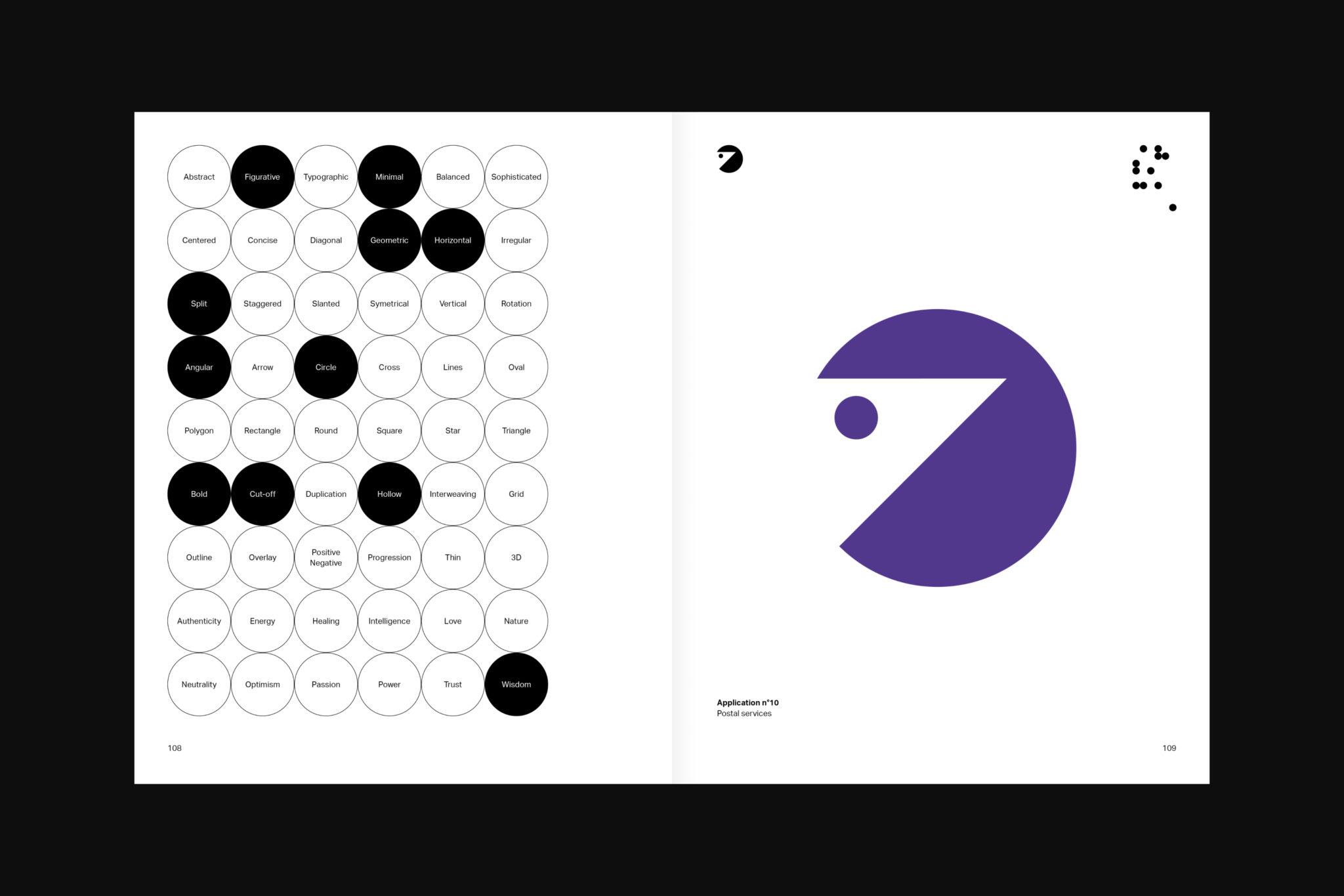 af-program-4