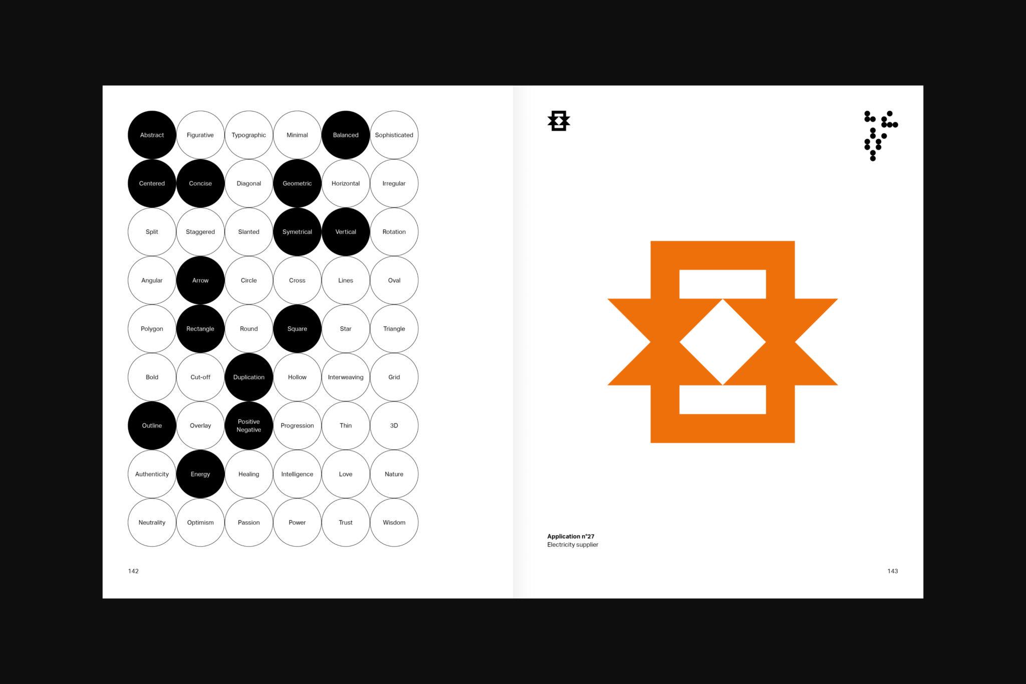 af-program-5