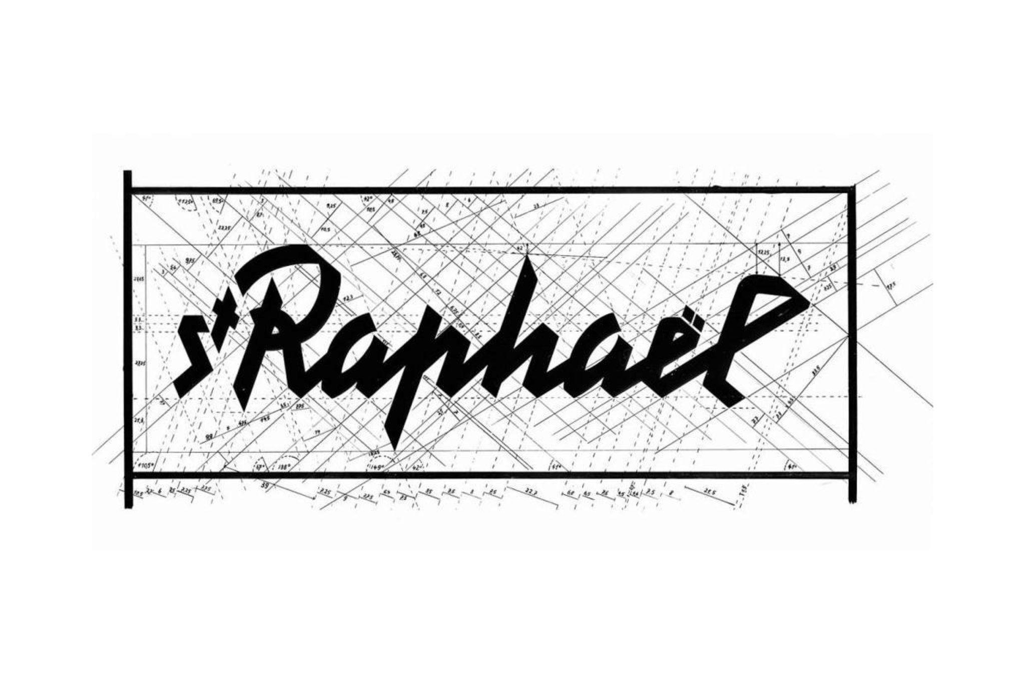 af-st-raphael-12