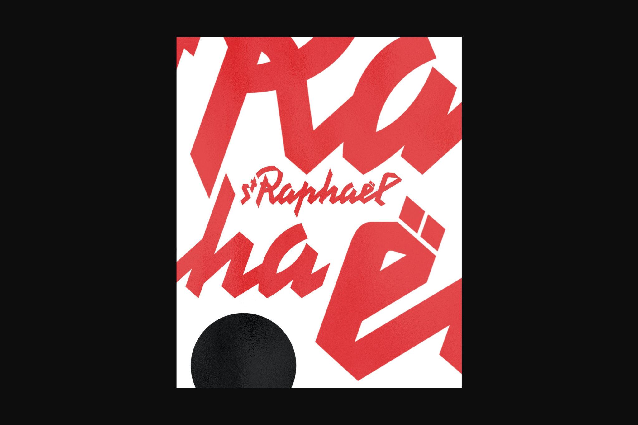 af-st-raphael-4