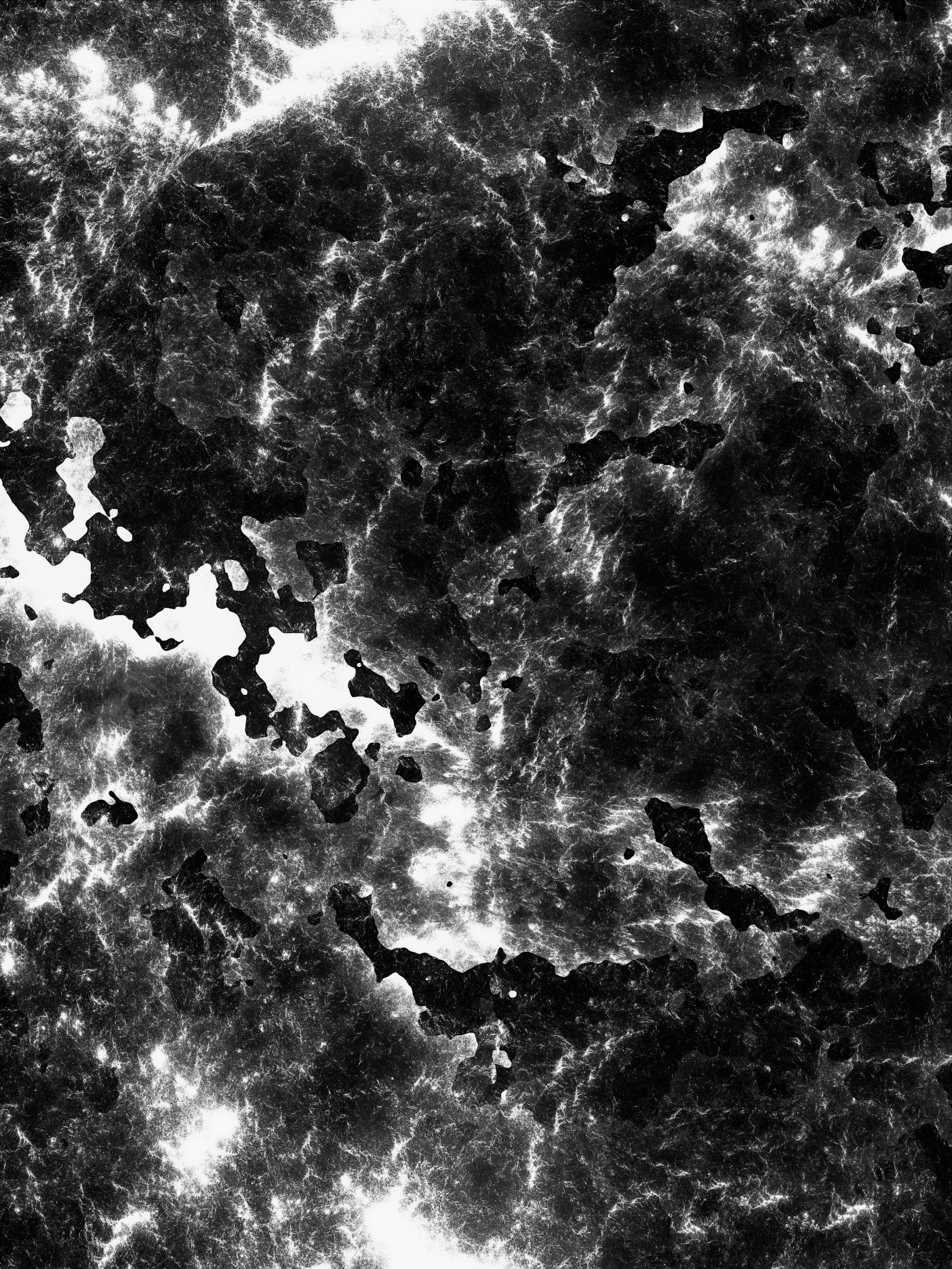 alexis-foucault-topography-x2