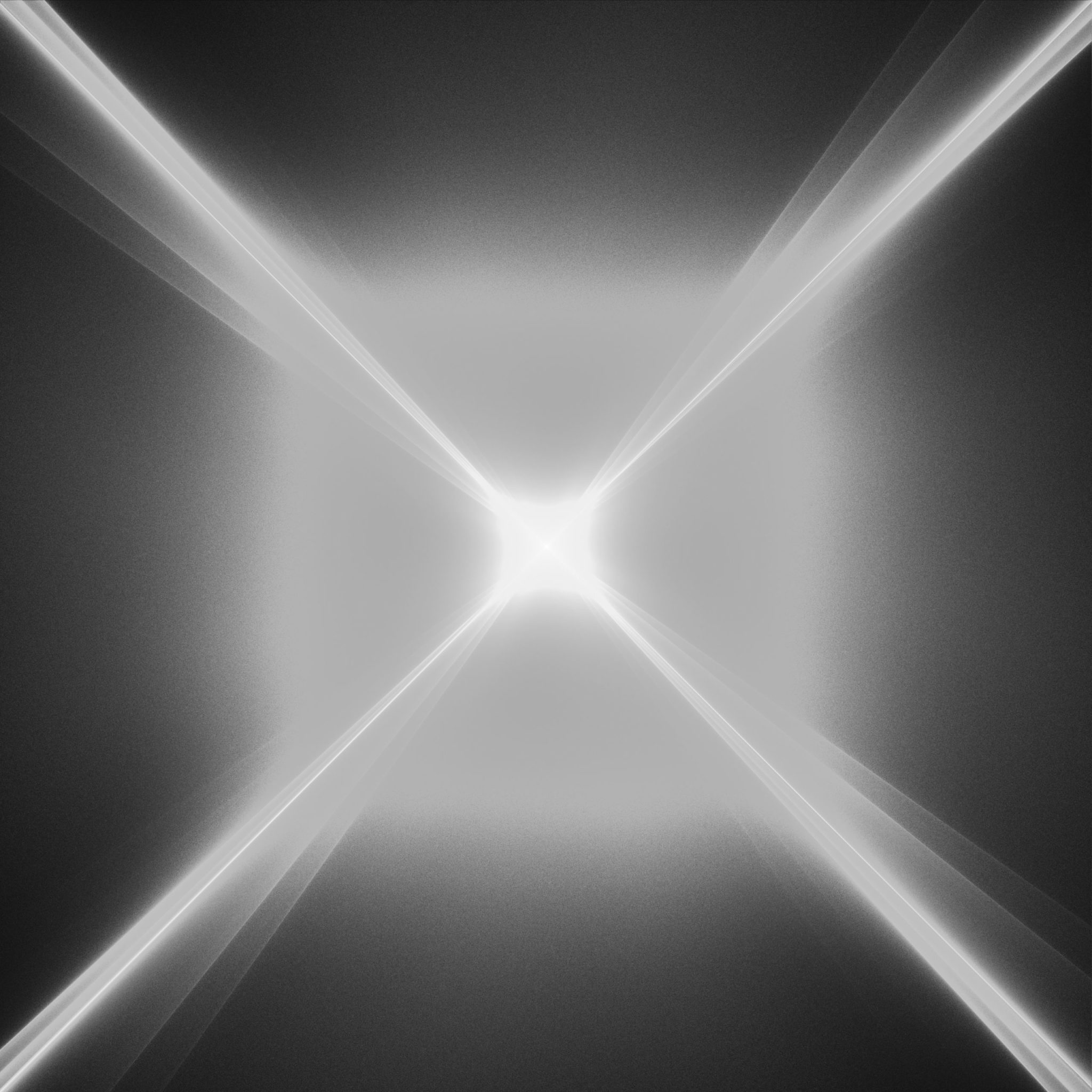 alexis-foucault_emergence-of-the-self_1536x1536@2x
